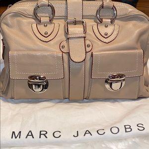 Marc Jacob Women's Handbag!